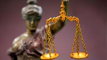 弁護士費用保険